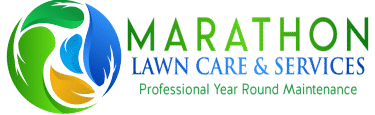 Marathon Lawn Care